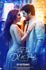 Pal Pal Dil Ke Paas HD Watch & Download