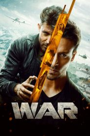 War (2019) HD Full Movie Watch Online & Download
