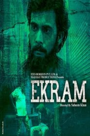 Ekram (2020) Hindi HD Movie