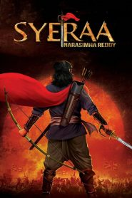 Sye Raa Narasimha Reddy (2019) HD Movie Watch Online & Download