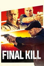 Final Kill (2020) HD Watch Online