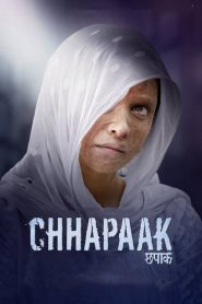 Chhapaak 2020 HD Movie Watch Online