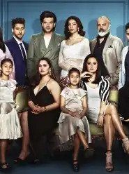Dil Hi Toh Hai (2020) Hindi Season 3 [EP 11 To 19]