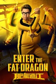 Enter the Fat Dragon (2020) HD Watch Online