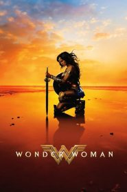 Wonder Woman HD Hindi Dubbed Movie Watch Online