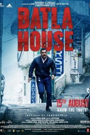 Batla House 2019 HD Full Movie