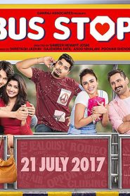 Bus Stop (2017) HD Watch Online & Download