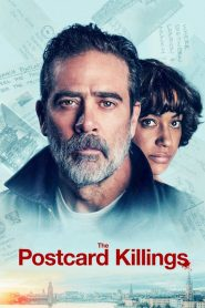 The Postcard Killings (2020) Hindi Dubbed Watch Online