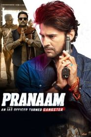 Pranaam (2019) HD Movie Watch Online & Download