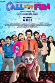 Call for Fun (2019) HD Watch Online & Download