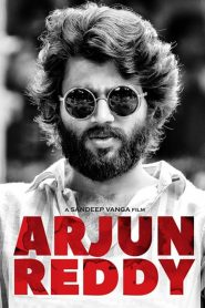 Arjun Reddy 2019 Hindi Dubbed HD Full Movie