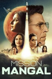 Mission Mangal HD Movie Watch & Download