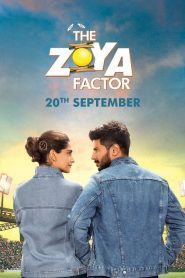 The Zoya Factor (2019) HD Movie Watch Online & Downlaod