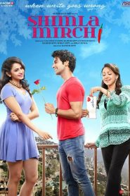 Shimla Mirchi (2020) HD Watch & Download