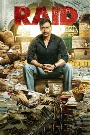 Raid (2018) HD Watch Online & Download