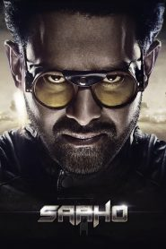 Saaho (2019) Hindi HD Watch Online & Download