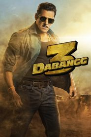 Dabangg 3 (2019) HD Watch & Download