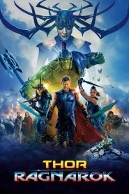 Thor: Ragnarok (2017) HD Hindi Dubbed Watch Online