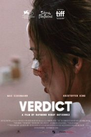 Verdict (2019) HD Watch & Download