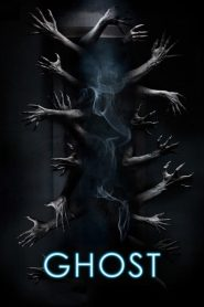 Ghost (2019) HD Watch & Download