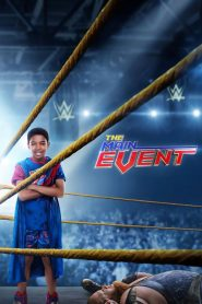 The Main Event (2020) ORG Hindi Dubbed