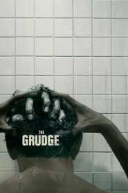 The Grudge (2020 HD Hindi Dubbed