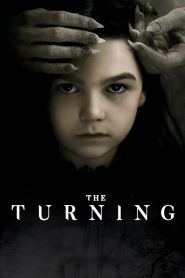 The Turning (2020) Hindi Dubbed Watch Online