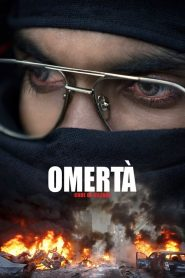Omerta (2018) HD Full Movie Watch Online