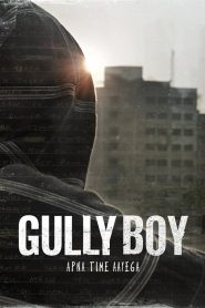 Gully Boy (2019) HD Full Movie Watch Online