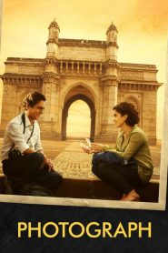 Photograph (2019) HD Full Movie Watch Online
