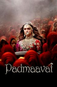 Padmaavat (2018) HD Full Movie Watch Online