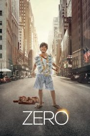 Zero (2018) HD Full Movie Watch Online