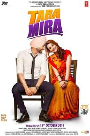 Tara Mira (2019) HD Punjabi Full Movie Watch Online