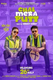 Chal Mera Putt (2019) HD Full Movie Watch Online