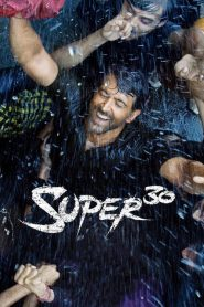 Super 30 (2019) HD Full Movie Watch Online