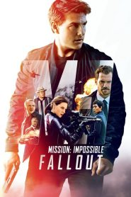 Mission: Impossible – Fallout (2018) HD Hindi Dubbed Movie
