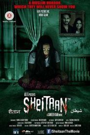 Raaz-E-Sheitaan (2017) HD Full Movie Watch Online