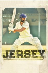 Jersey (2019) HD Hindi Dubbed Full Movie Watch Online