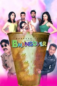 Bhangover (2017) HD Full Movie Watch Online