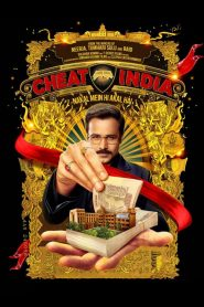 Why Cheat India (2019) HD Full Movie Watch Online