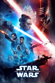 Star Wars: The Rise of Skywalker (2019) Hindi Dubbed HD Full Movie Watch Online