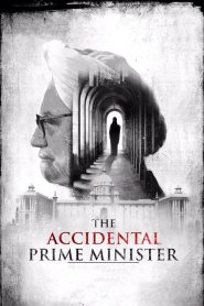 The Accidental Prime Minister (2019) HD Full Movie Watch Online