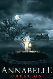 Annabelle: Creation (2017) HD Hindi Dubbed Full Movie Watch Online