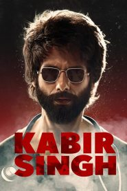 Kabir Singh (2019) HD Full Movie Watch Online
