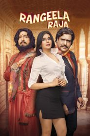 Rangeela Raja (2019) HD Full Movie Watch Online