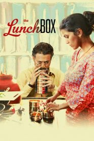 The Lunchbox (2013) HD Full Movie Watch Online