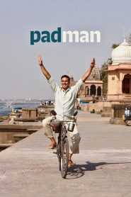 Pad Man (2018) HD Full Movie Watch Online