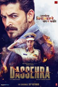 Dassehra (2018) HD Full Movie Watch Online