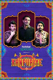 Kanpuriye (2019) HD Print Full Movie Watch Online