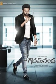 Rowdy Rajkumar 2 (Gautham Nanda 2018) Hindi Dubbed Watch Online